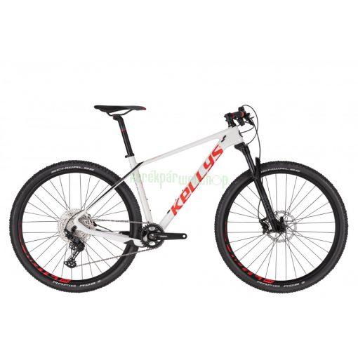 KELLYS Hacker 30 M 29 2021 Kellys Kerékpár