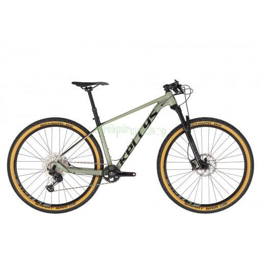 KELLYS Gate 90 S 29 2021 Kellys Kerékpár