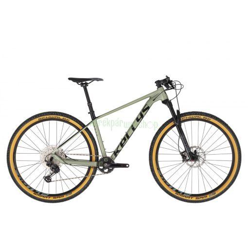 KELLYS Gate 90 XL 29 2021 Kellys Kerékpár
