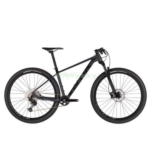 KELLYS Gate 70 M 29 2021 Kellys Kerékpár