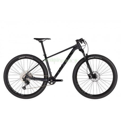 KELLYS Gate 70 XL 29 2021 Kellys Kerékpár