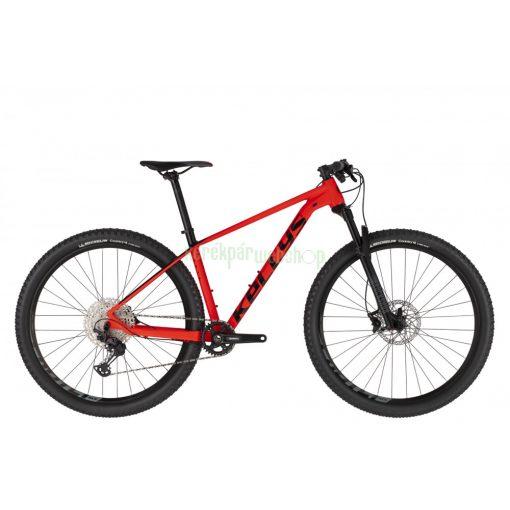 KELLYS Gate 50 S 29 2021 Kellys Kerékpár