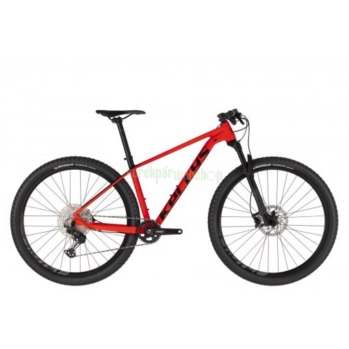 KELLYS Gate 50 L 29 2021 Kellys Kerékpár