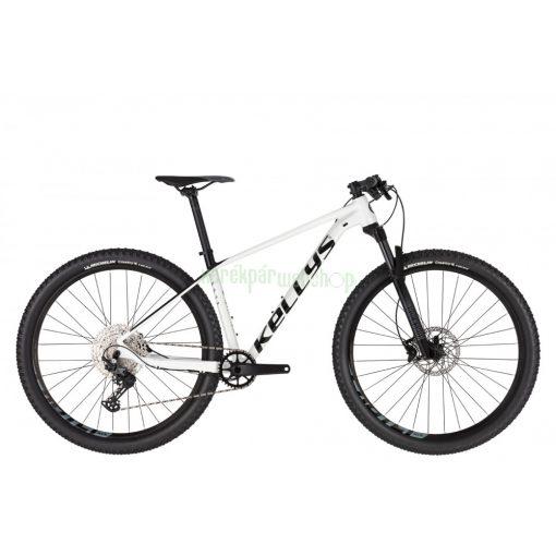 KELLYS Gate 30 White M 29 2021 Kellys Kerékpár