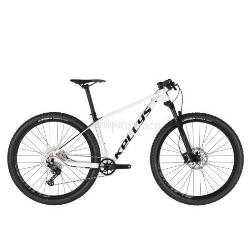 KELLYS Gate 30 White L 29 2021 Kellys Kerékpár