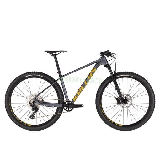 KELLYS Gate 30 Dark L 29 2021 Kellys Kerékpár