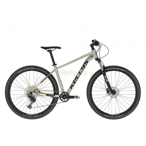 KELLYS Spider 90 XL 29 2021 Kellys Kerékpár
