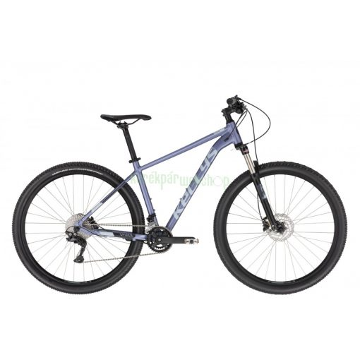 KELLYS Spider 80 M 29 2021 Kellys Kerékpár