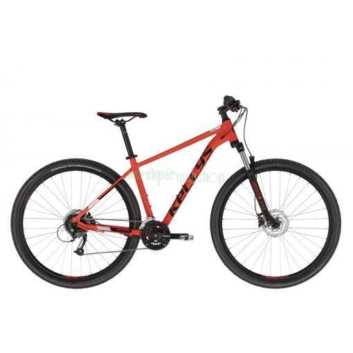 KELLYS Spider 50 Red M 29 2021 Kellys Kerékpár