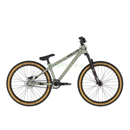 KELLYS Whip 70 L 2021 Kellys Kerékpár