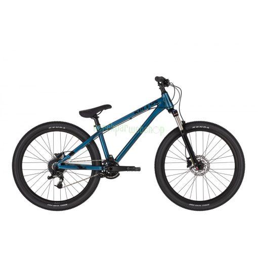 KELLYS Whip 50 L 2021 Kellys Kerékpár