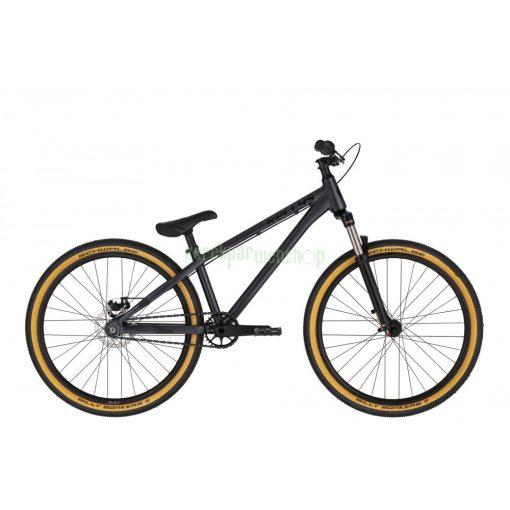 KELLYS Whip 30 M 2021 Kellys Kerékpár