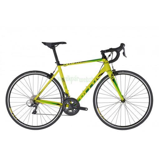 KELLYS ARC 10 M 2021 Kellys Kerékpár