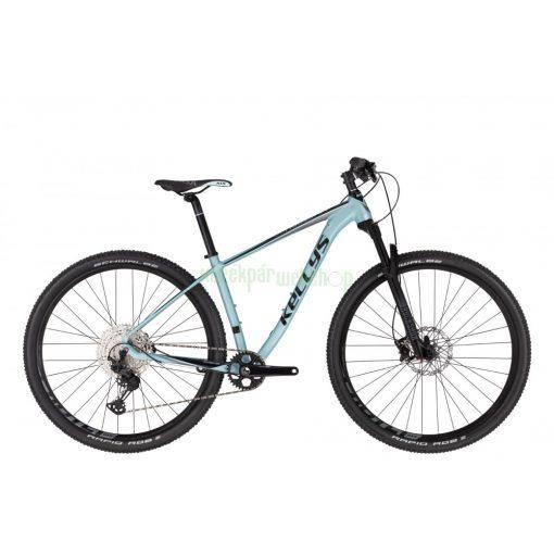 KELLYS Mystery 90 S 29 2021 Kellys Kerékpár