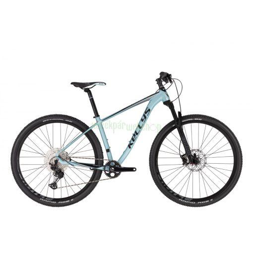 KELLYS Mystery 90 M 29 2021 Kellys Kerékpár