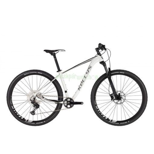 KELLYS Mystery 70 S 29 2021 Kellys Kerékpár