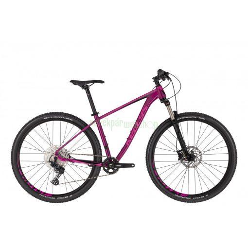 KELLYS Mystery 50 L 29 2021 Kellys Kerékpár