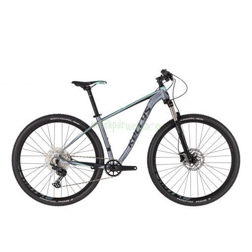 KELLYS Mystery 30 S 29 2021 Kellys Kerékpár