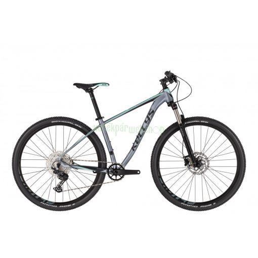 KELLYS Mystery 30 L 29 2021 Kellys Kerékpár