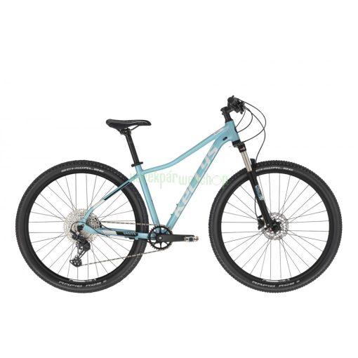 KELLYS Vanity 90 M 29 2021 Kellys Kerékpár