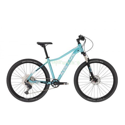 KELLYS Vanity 90 S 275 2021 Kellys Kerékpár
