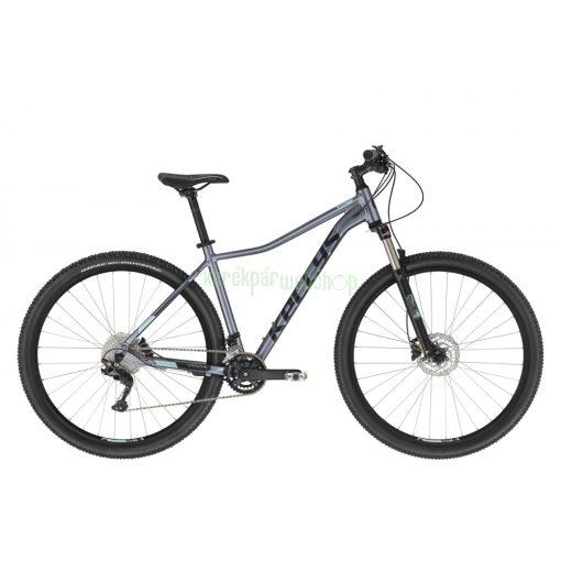 KELLYS Vanity 80 M 29 2021 Kellys Kerékpár