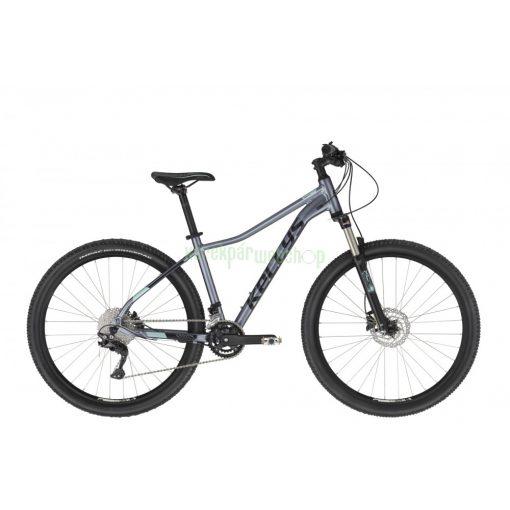 KELLYS Vanity 80 S 275 2021 Kellys Kerékpár