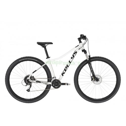 KELLYS Vanity 70 White L 29 2021 Kellys Kerékpár