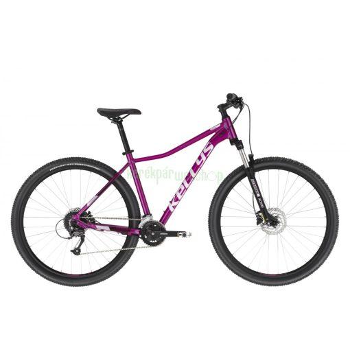 KELLYS Vanity 70 Raspberry M 29 2021 Kellys Kerékpár