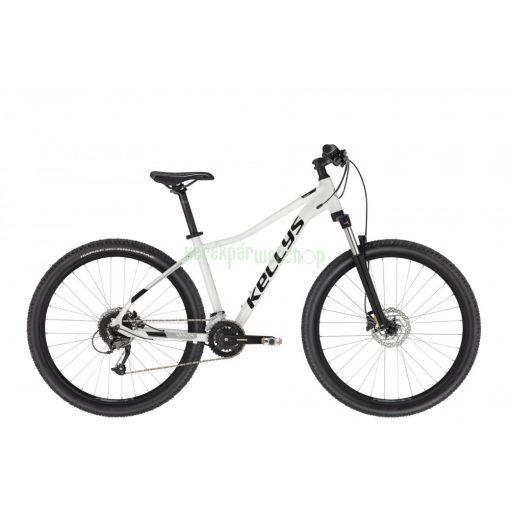 KELLYS Vanity 70 White S 275 2021 Kellys Kerékpár