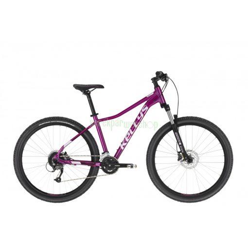 KELLYS Vanity 70 Raspberry M 275 2021 Kellys Kerékpár