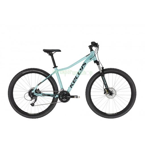 KELLYS Vanity 50 Sky Blue M 29 2021 Kellys Kerékpár