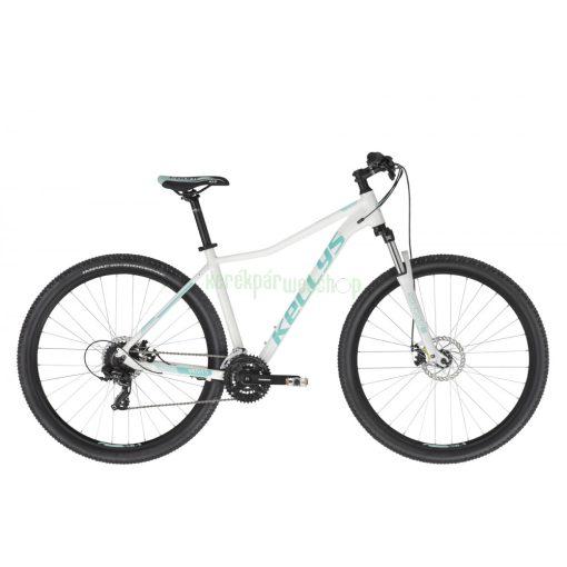 KELLYS Vanity 30 White L 29 2021 Kellys Kerékpár