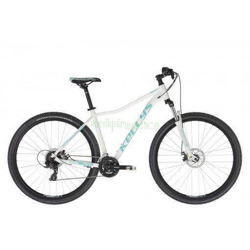 KELLYS Vanity 30 White M 29 2021 Kellys Kerékpár