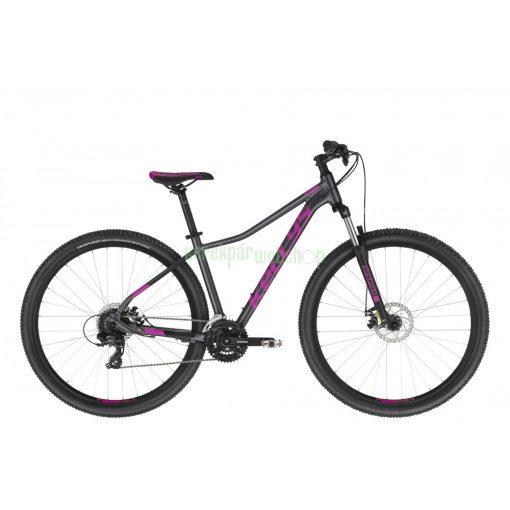 KELLYS Vanity 30 Grey M 29 2021 Kellys Kerékpár