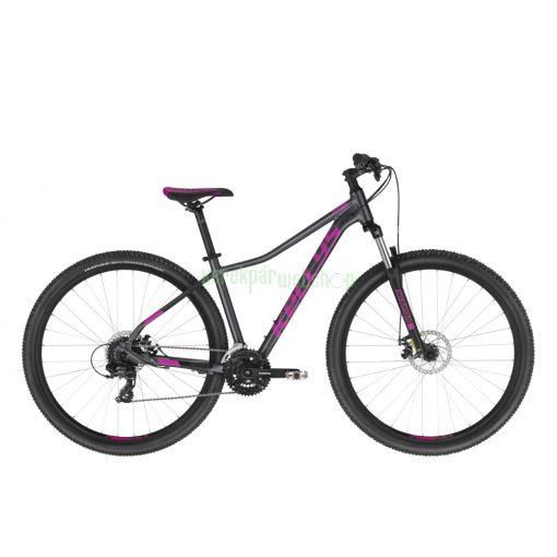 KELLYS Vanity 30 Grey L 29 2021 Kellys Kerékpár