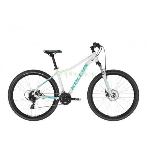 KELLYS Vanity 30 White S 26 2021 Kellys Kerékpár