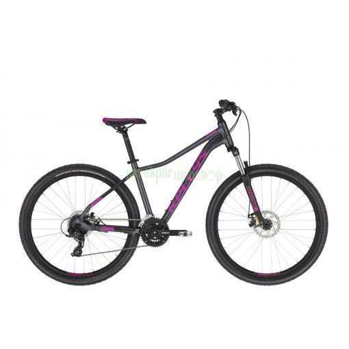 KELLYS Vanity 30 Grey S 26 2021 Kellys Kerékpár