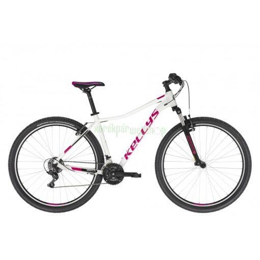 KELLYS Vanity 10 White L 29 2021 Kellys Kerékpár