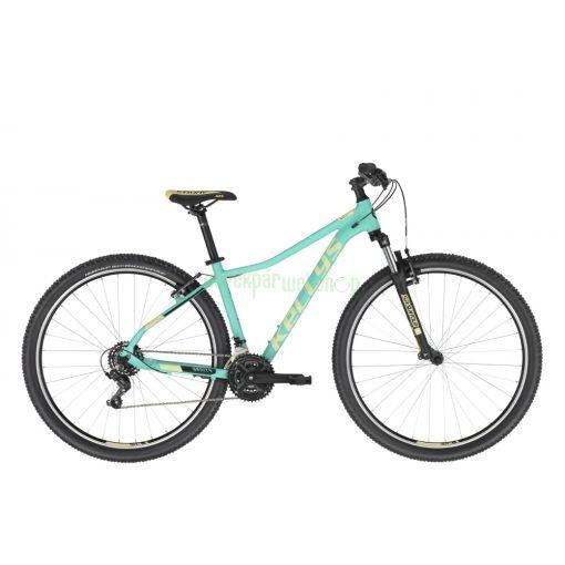 KELLYS Vanity 10 Aqua Green M 29 2021 Kellys Kerékpár