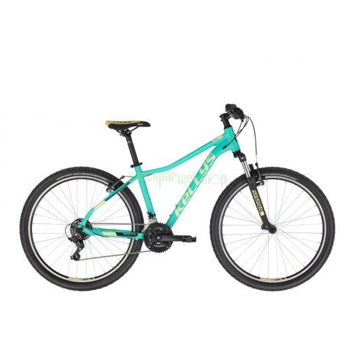 KELLYS Vanity 10 Aqua Green S 275 2021 Kellys Kerékpár