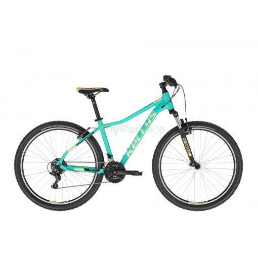 KELLYS Vanity 10 Aqua Green XS 26 2021 Kellys Kerékpár