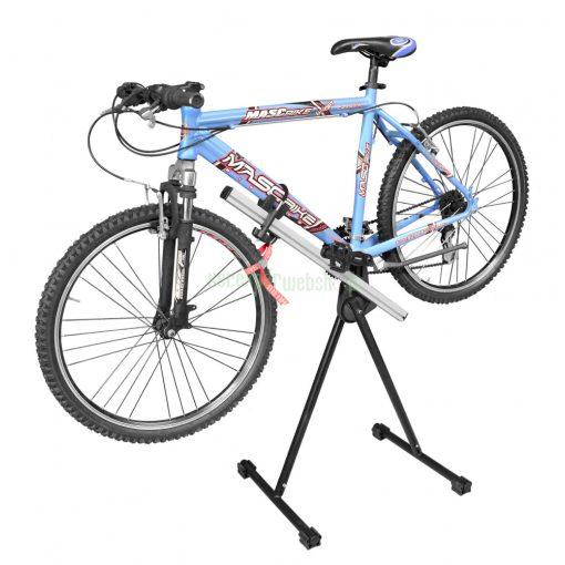 menabo bikesupportszerelo allvany