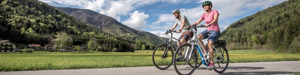 Corratec Pedelec Kerékpárok - elektromos kerékpárok, ebike