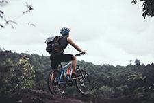 Férfi 29er MTB kerékpárok